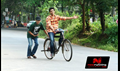Picture 22 from the Malayalam movie Black Butterfly