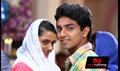 Picture 21 from the Malayalam movie Black Butterfly