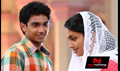Picture 20 from the Malayalam movie Black Butterfly