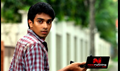 Picture 18 from the Malayalam movie Black Butterfly