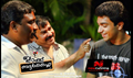 Picture 15 from the Malayalam movie Black Butterfly