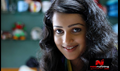 Picture 6 from the Malayalam movie Black Butterfly