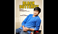 Picture 2 from the Malayalam movie Black Butterfly