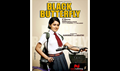 Picture 1 from the Malayalam movie Black Butterfly
