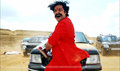 Picture 17 from the Telugu movie Bommali