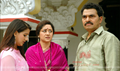 Picture 12 from the Telugu movie Bommali