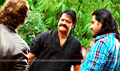 Picture 11 from the Telugu movie Bommali