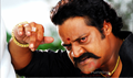 Picture 7 from the Telugu movie Bommali