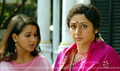 Picture 2 from the Telugu movie Bommali
