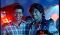 Picture 23 from the Telugu movie Brothers