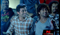Picture 22 from the Telugu movie Brothers