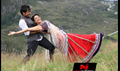Picture 15 from the Telugu movie Brothers
