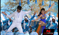 Picture 39 from the Tamil movie Bullet Raja