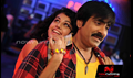 Picture 33 from the Tamil movie Bullet Raja
