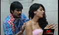 Picture 31 from the Tamil movie Bullet Raja