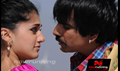 Picture 30 from the Tamil movie Bullet Raja