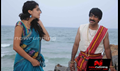 Picture 29 from the Tamil movie Bullet Raja