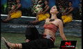 Picture 20 from the Tamil movie Bullet Raja