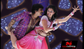 Picture 13 from the Tamil movie Bullet Raja