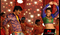 Picture 12 from the Tamil movie Bullet Raja