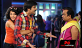Picture 9 from the Tamil movie Bullet Raja