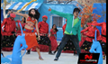 Picture 6 from the Tamil movie Bullet Raja