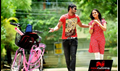 Picture 15 from the Telugu movie Bus Stop
