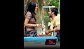 Picture 10 from the Telugu movie Bus Stop