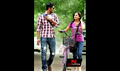 Picture 9 from the Telugu movie Bus Stop
