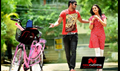 Picture 7 from the Telugu movie Bus Stop