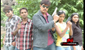 Picture 13 from the Telugu movie CID Viswanath