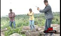 Picture 11 from the Telugu movie CID Viswanath