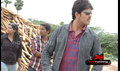 Picture 8 from the Telugu movie CID Viswanath