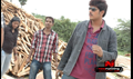 Picture 7 from the Telugu movie CID Viswanath