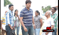 Picture 6 from the Telugu movie CID Viswanath
