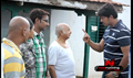 Picture 5 from the Telugu movie CID Viswanath