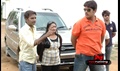 Picture 4 from the Telugu movie CID Viswanath
