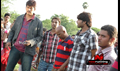 Picture 3 from the Telugu movie CID Viswanath