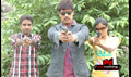 Picture 2 from the Telugu movie CID Viswanath