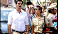 Picture 24 from the Hindi movie Chakravyuh