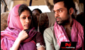 Picture 22 from the Hindi movie Chakravyuh