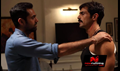 Picture 17 from the Hindi movie Chakravyuh