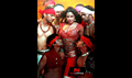 Picture 10 from the Hindi movie Chakravyuh