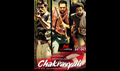 Picture 7 from the Hindi movie Chakravyuh