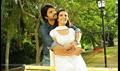 Picture 36 from the Tamil movie Chatriyavamsam