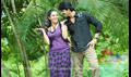 Picture 35 from the Tamil movie Chatriyavamsam