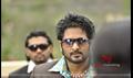 Picture 31 from the Tamil movie Chatriyavamsam