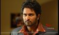 Picture 30 from the Tamil movie Chatriyavamsam