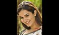 Picture 29 from the Tamil movie Chatriyavamsam