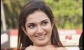 Picture 27 from the Tamil movie Chatriyavamsam